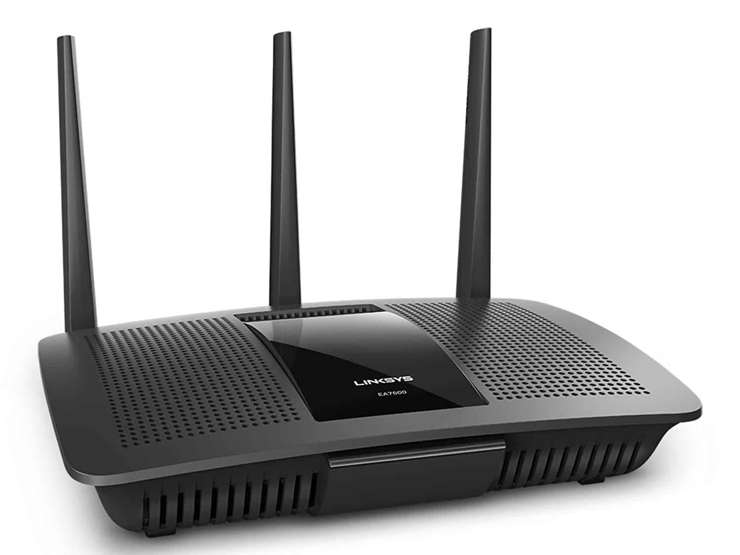 WiFi Routers For Optimum