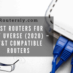 Routers For AT&T