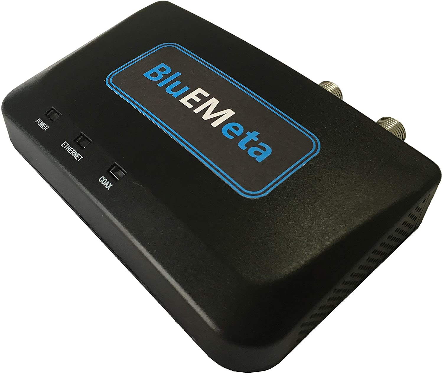 BluEMeta MoCA Adapters with POE Filters